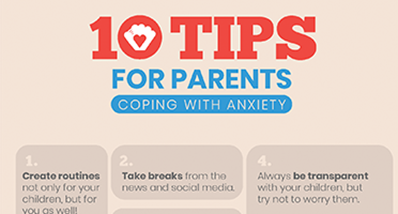 anxiety tips for parents thumbnail