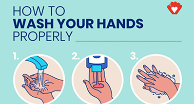 hand washing blog thumbnail