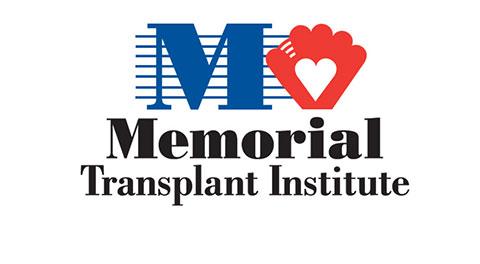 Kidney Transplant Joe Dimaggio Children S Hospital