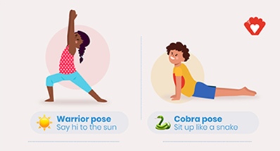 yoga poses blog thumbnail