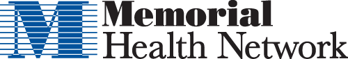 Member of Memorial Health Network