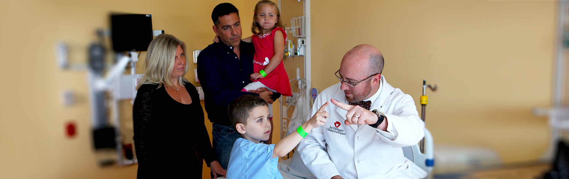 pediatric neurology joe dimaggio children s hospital physician child and family >