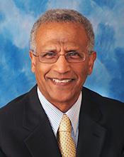 Afework Mesfin