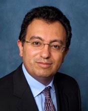 Ansari Lari Mohammad A