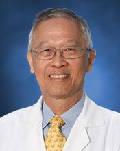 Chan Kak Chen