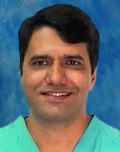 Choudhary Sudhir K