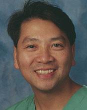 Nguyen Tap A