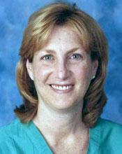 Stein Patricia V