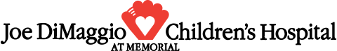 JDCH logo